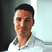 Profielfoto_simon_orgineel_vietkant_v2.1