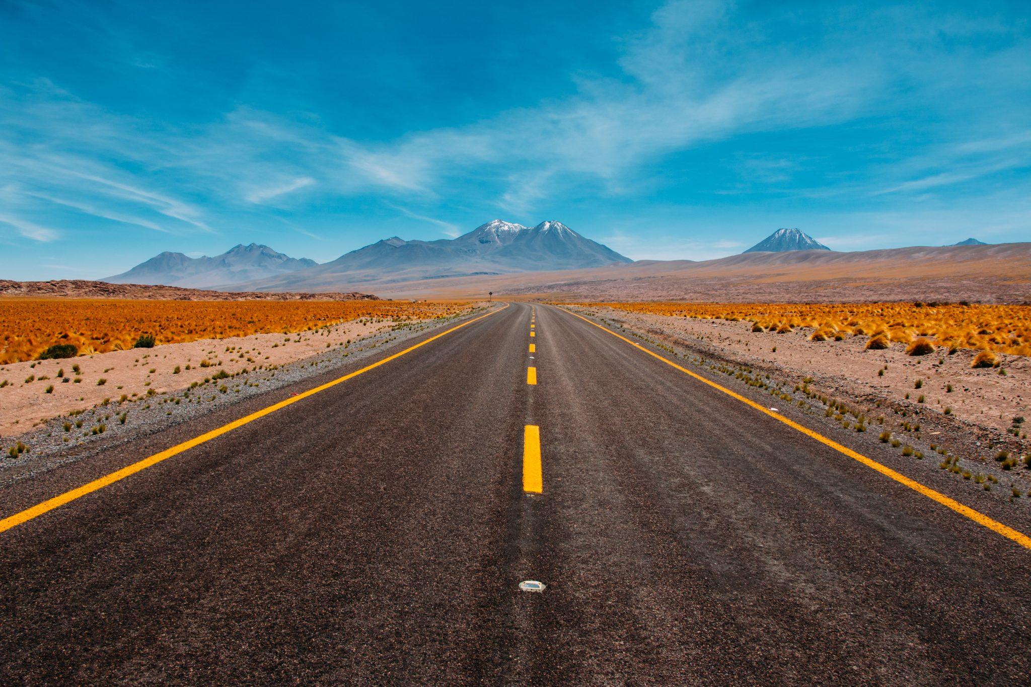 Servitization: De reis van productverkoop naar As-a-Service